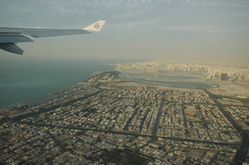 Al Hamriya