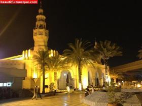 Al Rashidiya