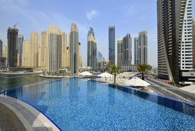 1 bedroom apartment for sale in trident bayside dubai - 1 bedroom apartments for rent in dubai ...