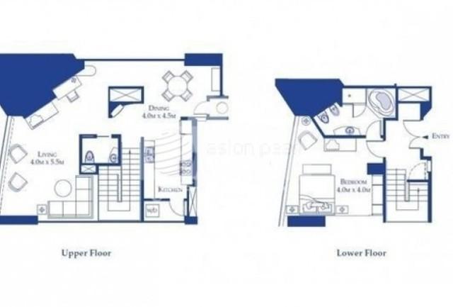 Ihram Kids For Sale Dubai: 1 Bedroom Duplex For Sale In Jumeirah Living, World Trade
