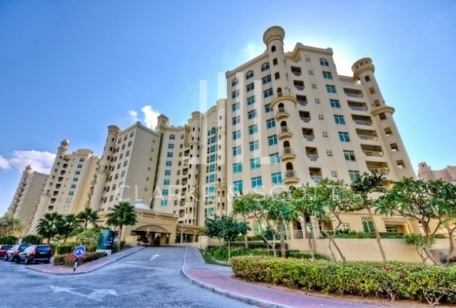 apartments dubai related keywords suggestions shoreline apartments