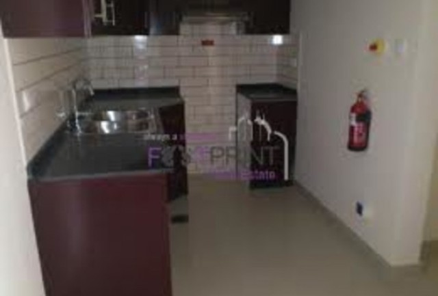 ... Image Of 2 Bedroom Apartment For Sale In The Manhattan Tower, District  10 At The ...