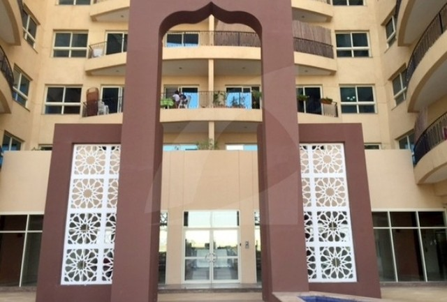 2 bedroom Apartment for sale in Silicon Arch, Dubai ...