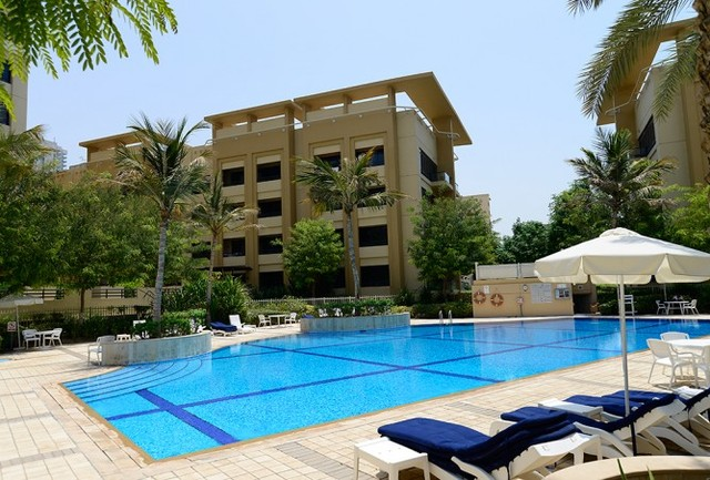 2 bedroom apartment for sale in al nakheel 3 al nakheel 2 bedroom apartments for sale in dubai