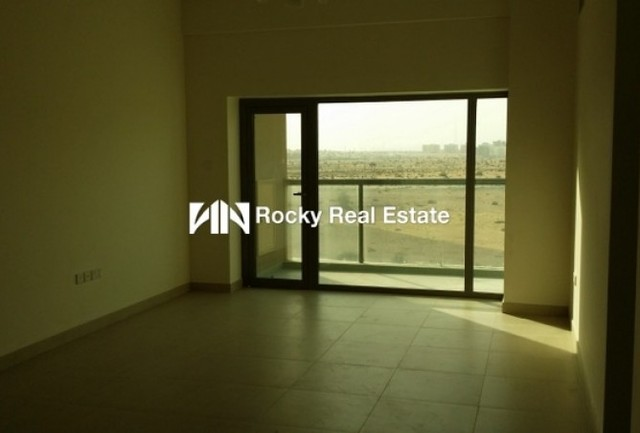 2 Bedroom Apartment For Sale In Solitaire Cascades Dubai
