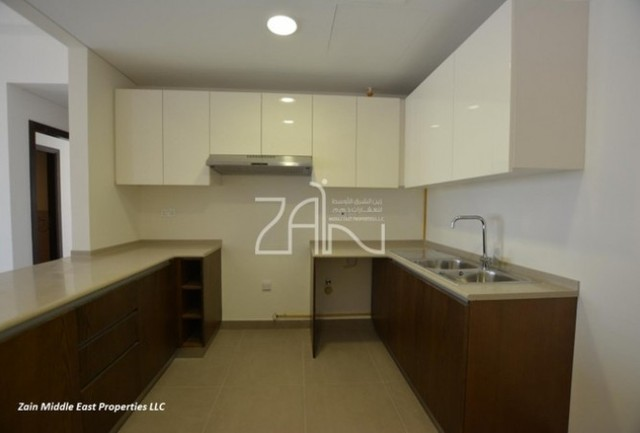 2 Bedroom Apartment For Sale In The Wave Najmat Abu Dhabi By Zain Middle East Properties Llc