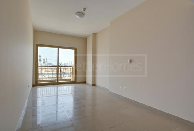 Image Of 2 Bedroom Apartment For Sale In The Manhattan Tower, District 10  At The ...
