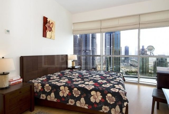 Image of 2 bedroom Apartment for sale in Marina Terrace  Dubai Marina  at Marina Terrace  2 bedroom Apartment for sale in Marina Terrace  Dubai Marina by  . 2 Bedroom Apartment In Dubai Marina. Home Design Ideas