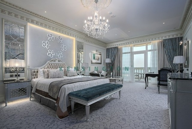 2 Bedroom Hotel Hotel Apartment For Sale In Kempinski Emerald Palace Hotel The Crescent By