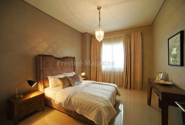 3 Bedroom Apartment For Sale In Living Legends Dubai Land By Prestige Magazine 1