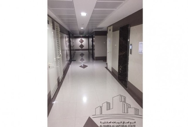 Great ... Image Of 3 Bedroom Apartment For Sale In Sahara Tower 3, Sahara Complex  At Sahara ...