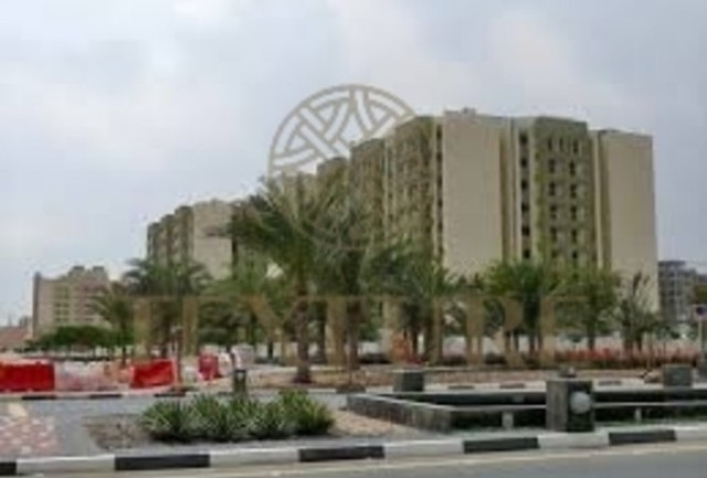 1 bedroom Apartment for sale in Coral Residence, Dubai ...