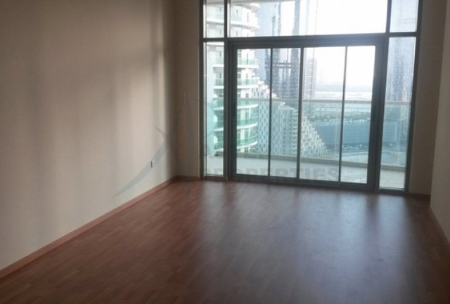 1 Bedroom Apartment To Rent In Beach Towers Shams Abu Dhabi By Aster Properties