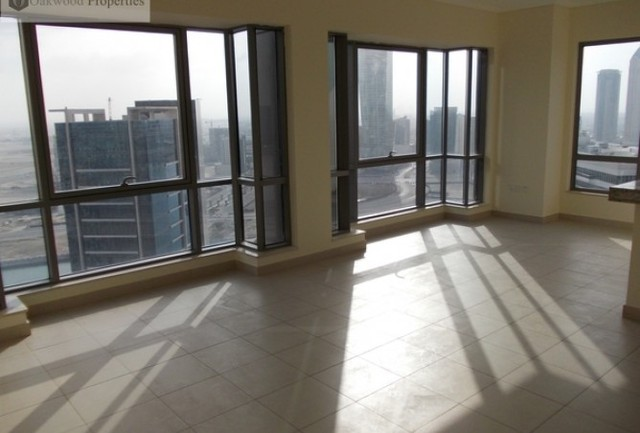 Image Of 1 Bedroom Apartment To Rent In South Ridge 2 At