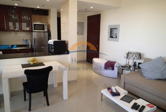 al hamra village ras al khaimah apartment 1 bed s 1 bath s available