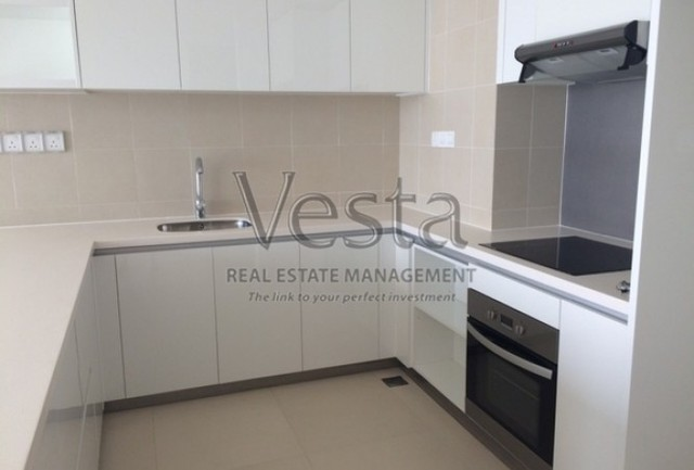 1 bedroom Apartment to rent in Rihan Heights, Grand Mosque ...