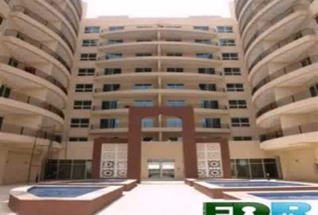 Rent Apartments In Dubai Silicon Oasis Gallery