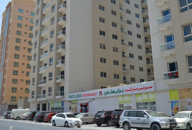 1 Bedroom Apartment To Rent In Al Nahda 1 Al Nahda By Dubai International Real Estate