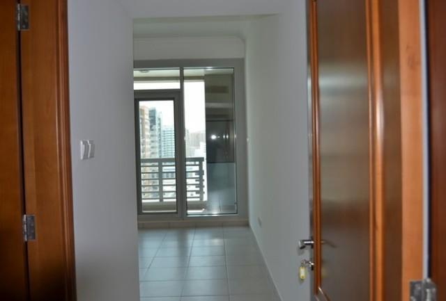 1 bedroom apartment to rent in al nahda 1, al nahdadubai