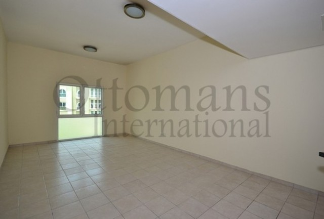 Image of 1 bedroom Apartment to rent in Building 148 to Building 202, Mogul Cluster at Building 148 to Building 202, Mogul Cluster, Discovery Gardens, Dubai