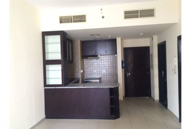 1 bedroom apartment to rent in oasis residence, tecomhmg properties