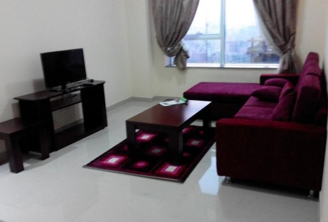 one bedroom flat for rent in sharjah al nahda. image of 1 bedroom apartment to rent in al nahda, sharjah at one flat for nahda n