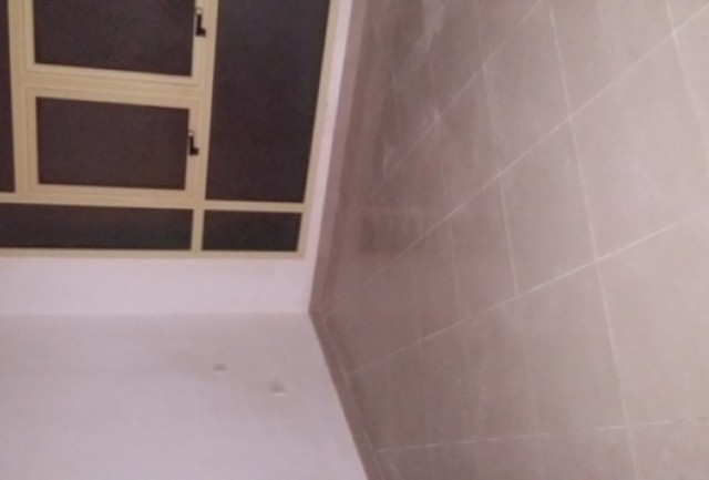 1 bedroom Villa to rent in Zone 12, Mohamed Bin Zayed City by Lahore