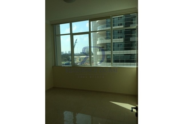 2 Bedroom Apartment For Sale In Trident Waterfront Dubai