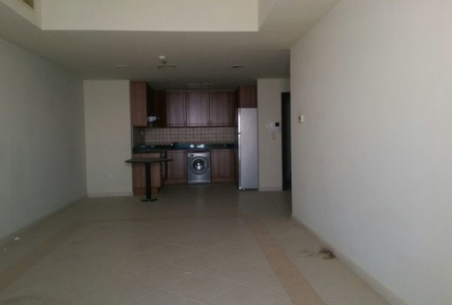 2 Bedroom Apt In Dubai Grosvenor House Dubai 2 Bedroom Furnished