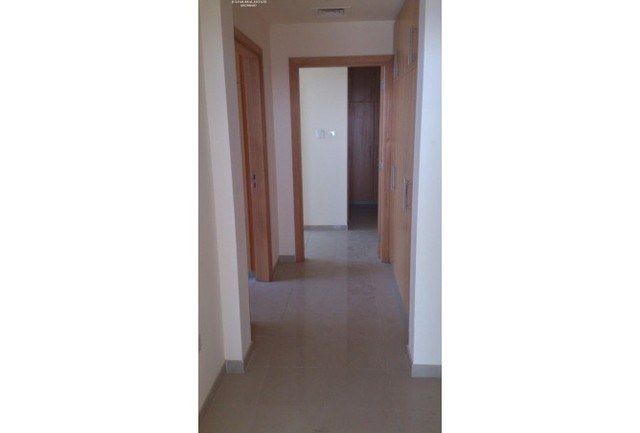 Image of 2 bedroom Apartment for sale in Julfar, Ras Al Khaimah at Julfar, Ras Al Khaimah