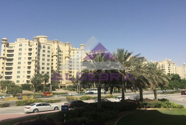 2 bedroom apartment for sale in al habool shoreline 2 bedroom apartments for sale in dubai