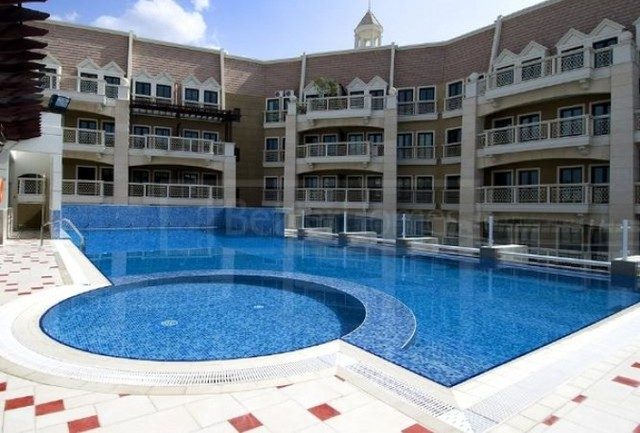 2 bedroom apartment for sale in le grand chateau jumeirah 2 bedroom apartments for sale in dubai