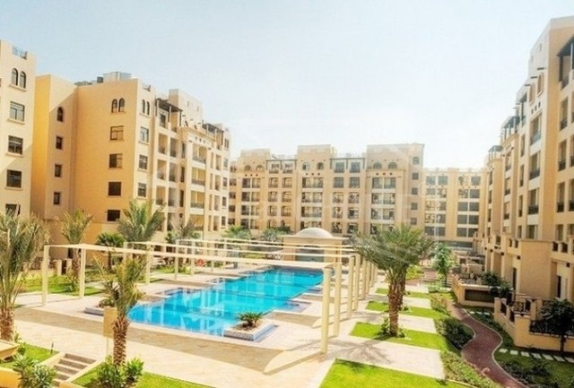 2 bedroom apartment for sale in the square al mamzar by 2 bedroom apartments for sale in dubai