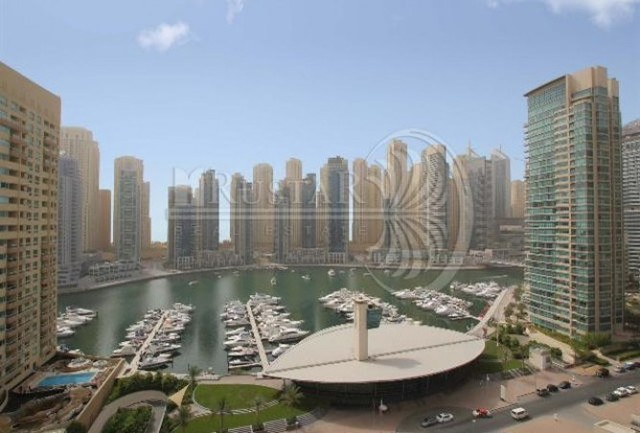 2 Bedroom Apartment For Sale In Yacht Bay Dubai Marina By
