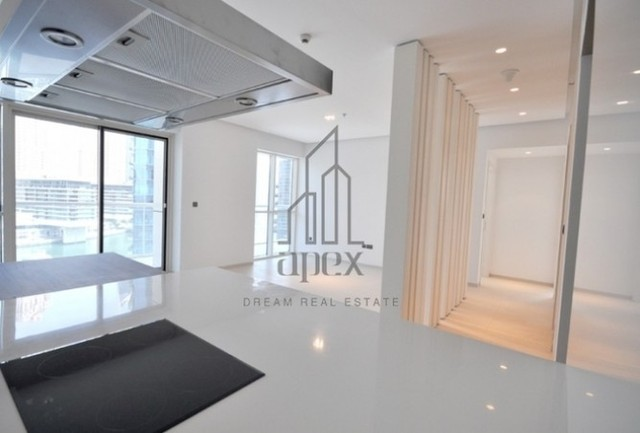 Image of 2 bedroom Apartment for sale in West Avenue Tower  Dubai Marina at  West  2 bedroom Apartment for sale in West Avenue Tower  Dubai Marina by  . 2 Bedroom Apartments In Dubai Marina. Home Design Ideas