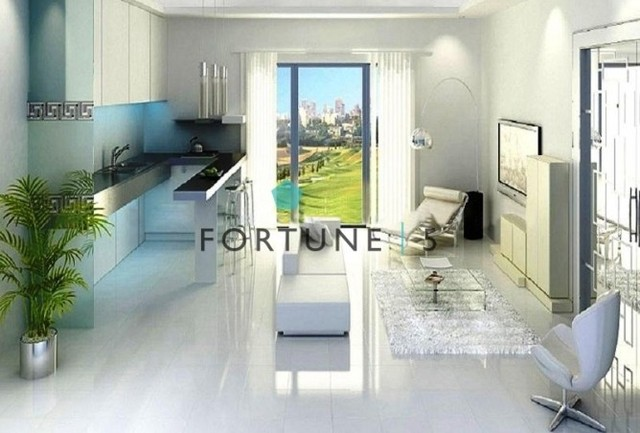 2 Bedroom Apartment For Sale In Giovanni Boutique Suites