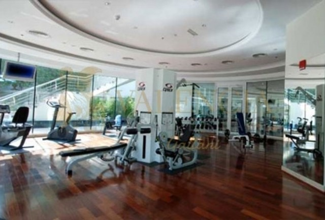 2 Bedroom Apartment For Sale In Trident Waterfront Dubai Marina By Valencia Real Estate
