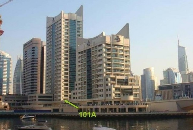 2 bedroom apartment for sale in marina view tower b 2 bedroom apartments for sale in dubai