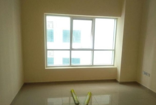 2 bedroom Apartment for sale in Ajman Pearl Towers, Ajman