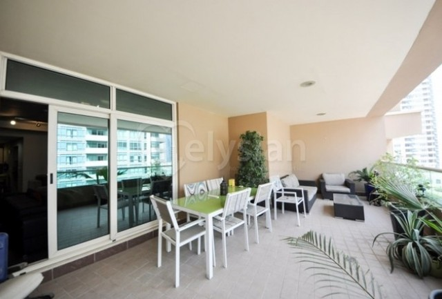 2 Bedroom Apartment To Rent In Marina Mansions Dubai Marina By Elysian Real Estate