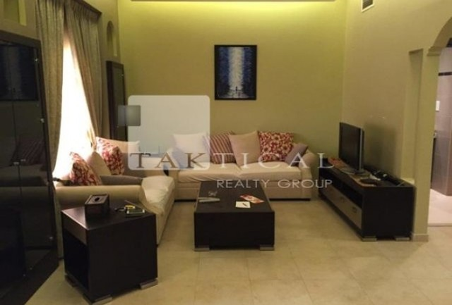 2 Bedroom Apartment To Rent In Remraam Dubai Land By Taktical Realty Group