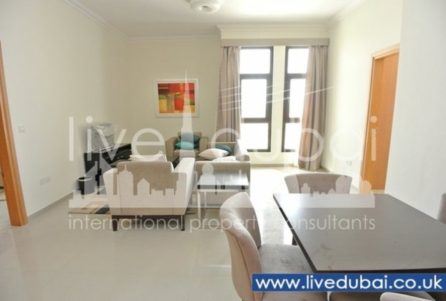 2 Bedroom Apartment To Rent In Lincoln Park, Arjan By Live