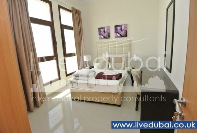 2 Bedroom Apartment To Rent In Lincoln Park Arjan By Live Dubai International Real Estate Brokers