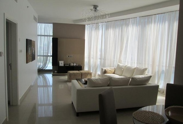 2 Bedroom Apartment To Rent In Etihad Tower 5 Etihad Towers By A Q Property Management
