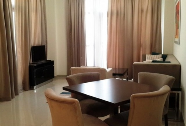 2 Bedroom Apartment To Rent In Lincoln Park Arjan By Candour Real Estate Broker
