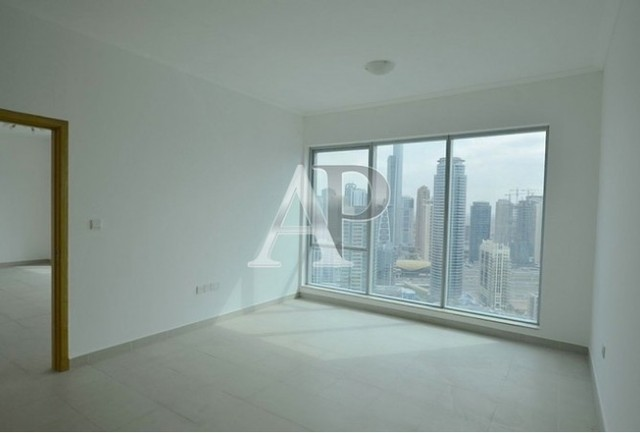 2 Bedroom Apartment To Rent In Aurora Tower Marina Promenade By Abode Property
