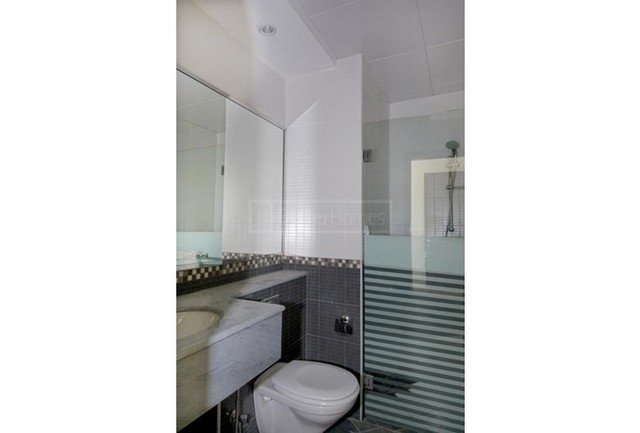 2 Bedroom Apartment To Rent In Al Ghazal Tower Al Khan