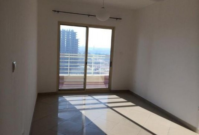 2 Bedroom Apartment To Rent In Icon Tower 2 Lake Almas West By