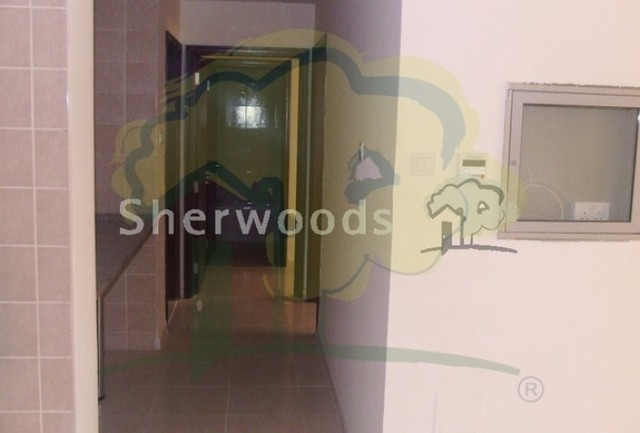 Image of 2 bedroom Apartment to rent in Terrace Apartments, Yasmin Village at Terrace Apartments, Yasmin Village, Yasmin Village, Ras Al Khaimah