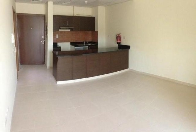 2 Bedroom Apartment To Rent In Al Warqa 39 A 1 Al Warqa 39 A By A Plus Real Estate